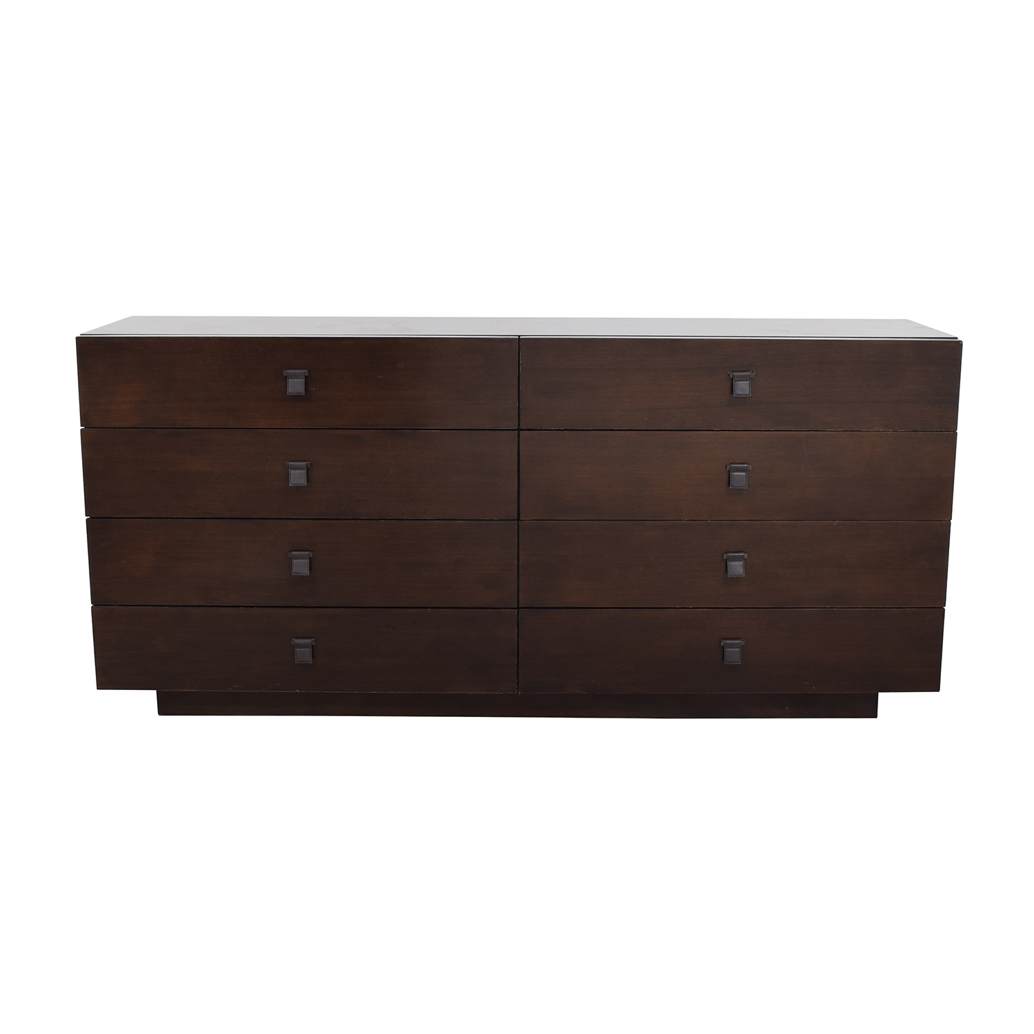 buy Calvin Klein Eight-Drawer Dresser Calvin Klein Storage