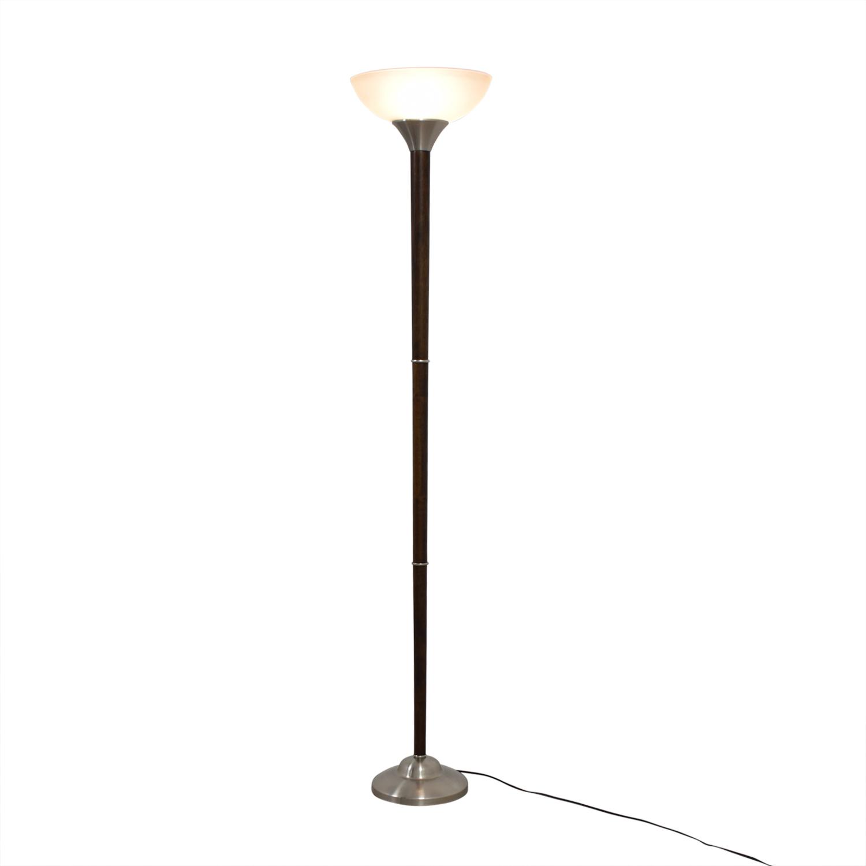 buy Dome Floor Lamp online