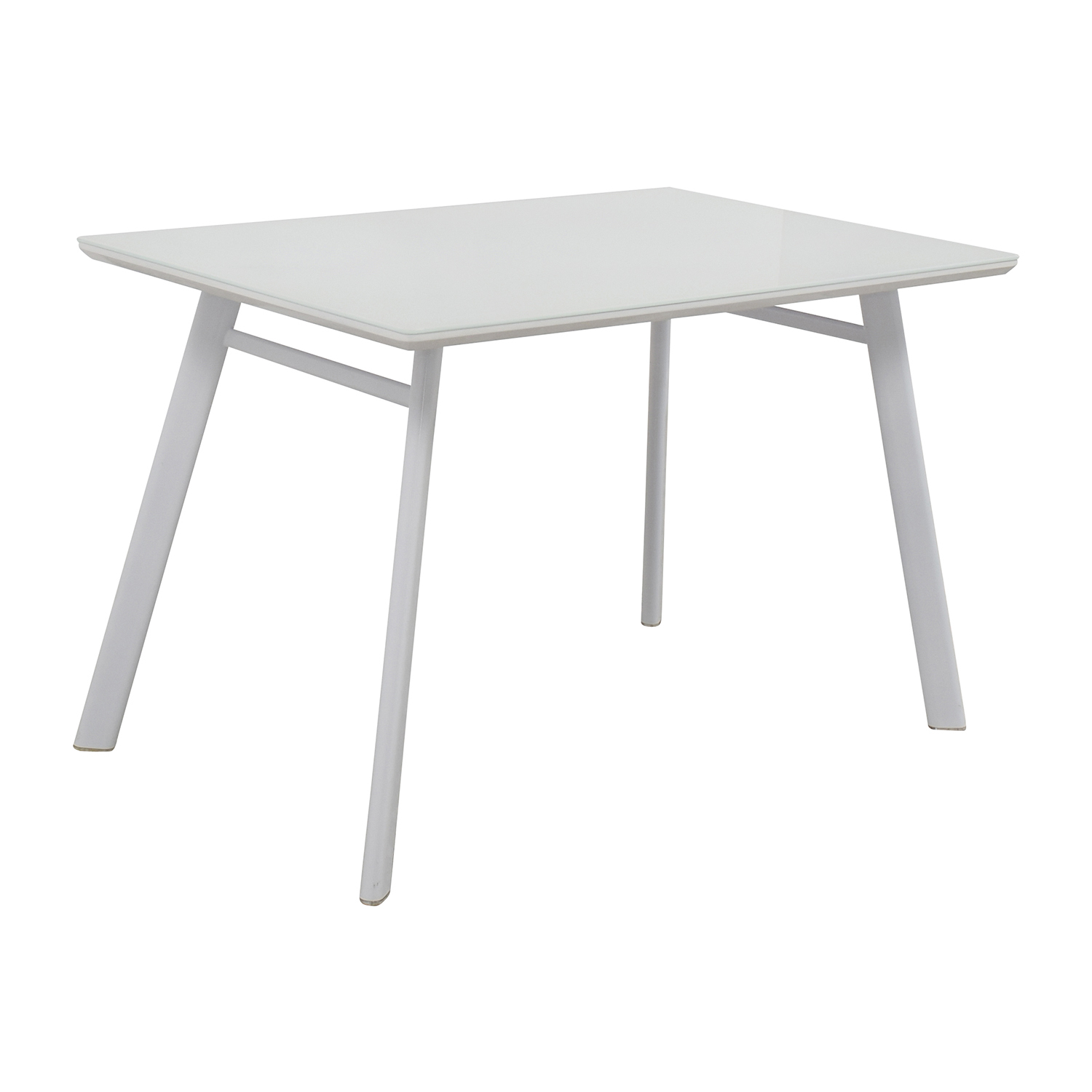 J&M J&M Furniture Height Dining Table for sale