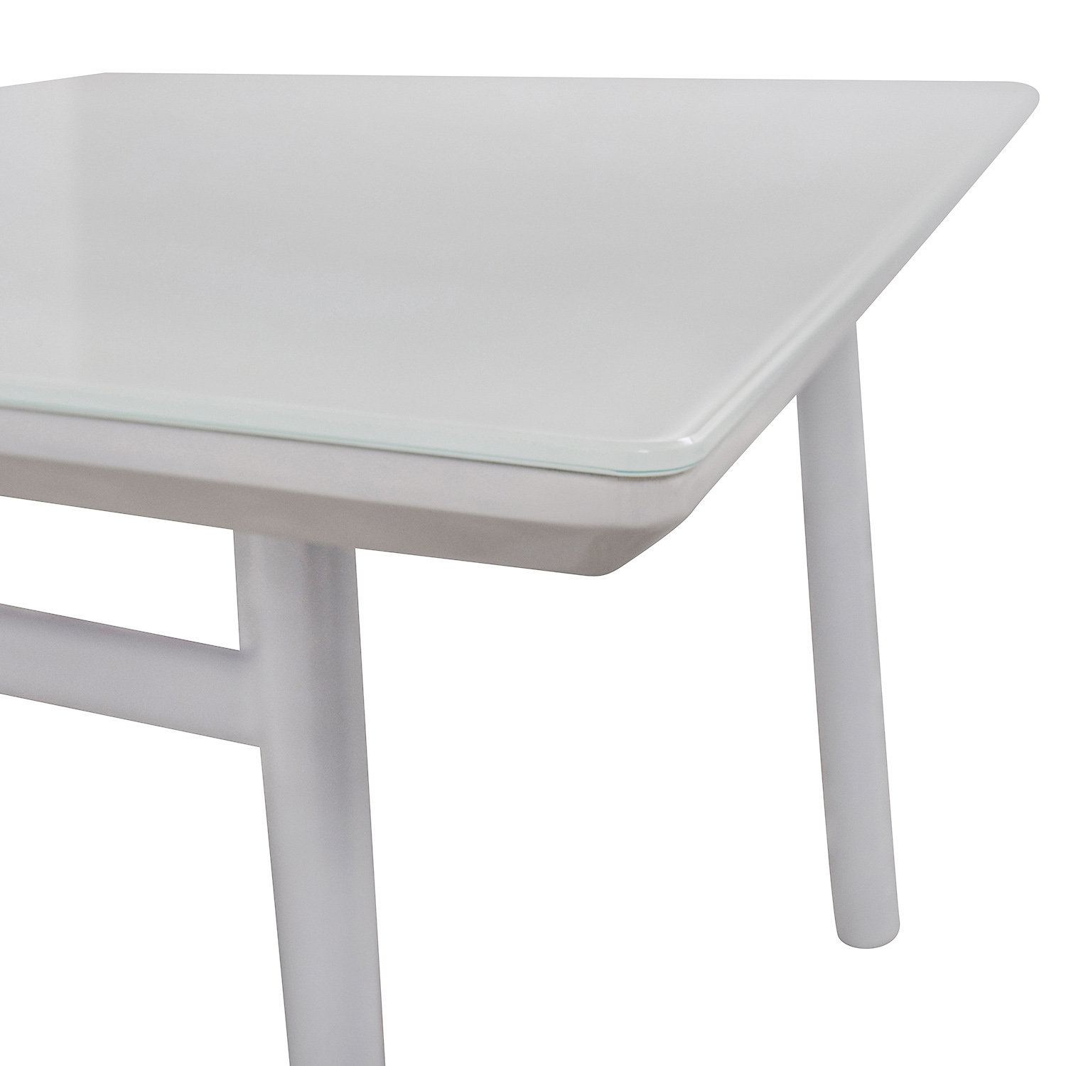 buy J&M Furniture Height Dining Table J&M Tables