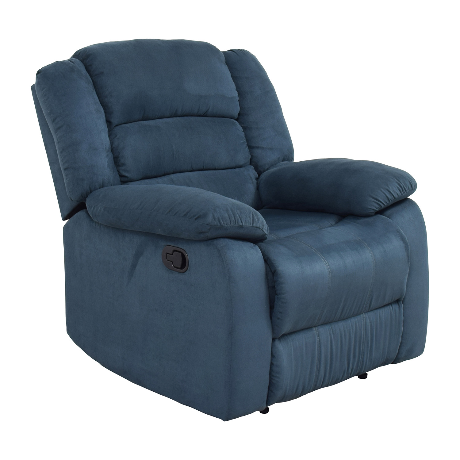 Nathaniel Home Nathaniel Home Express Addison Contemporary Recliner price