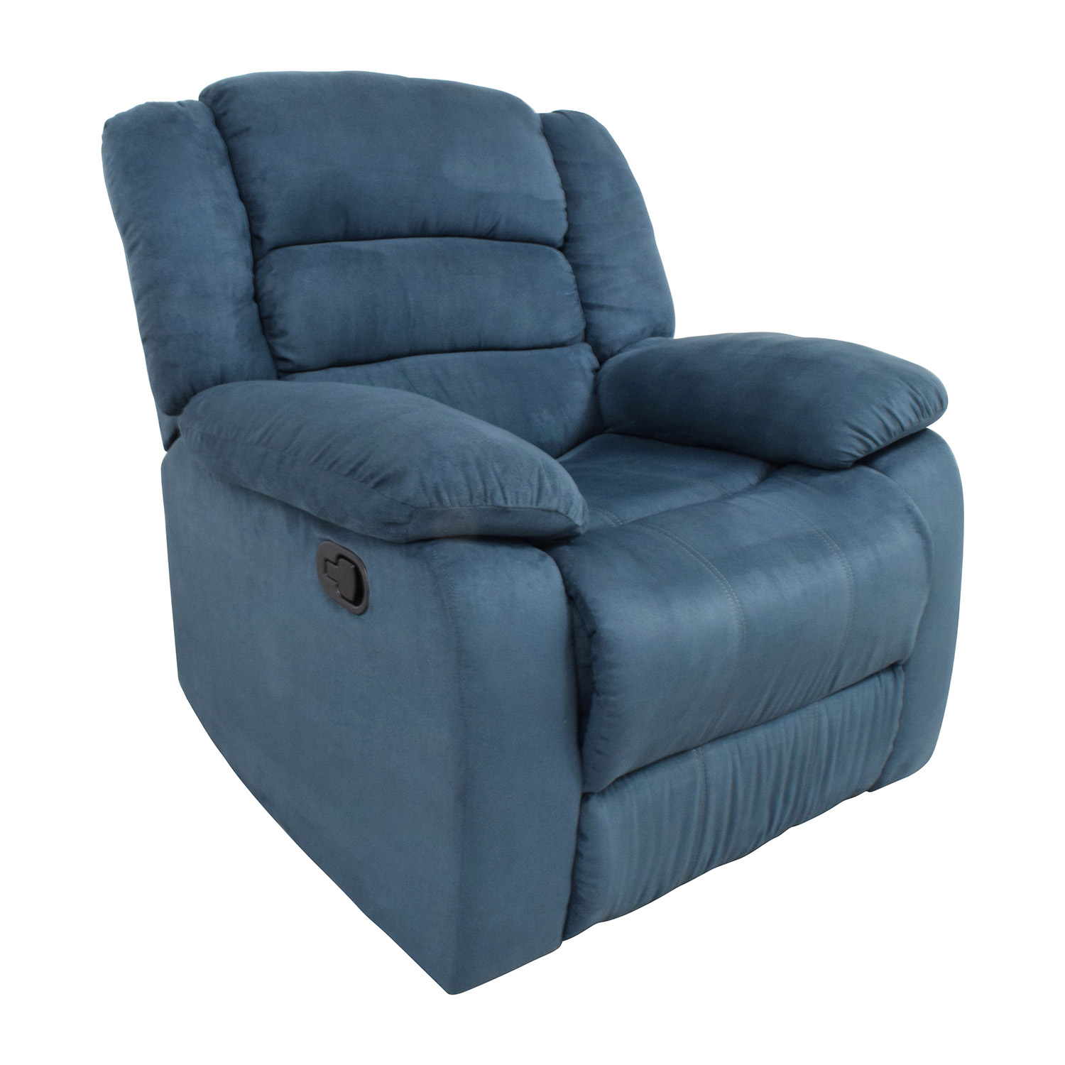 shop Nathaniel Home Nathaniel Home Express Addison Contemporary Recliner online