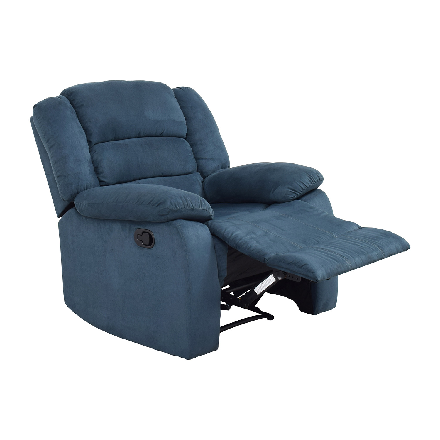 Contemporary Recliners 58% Off  Nathaniel Home Nathaniel Home Express Addison