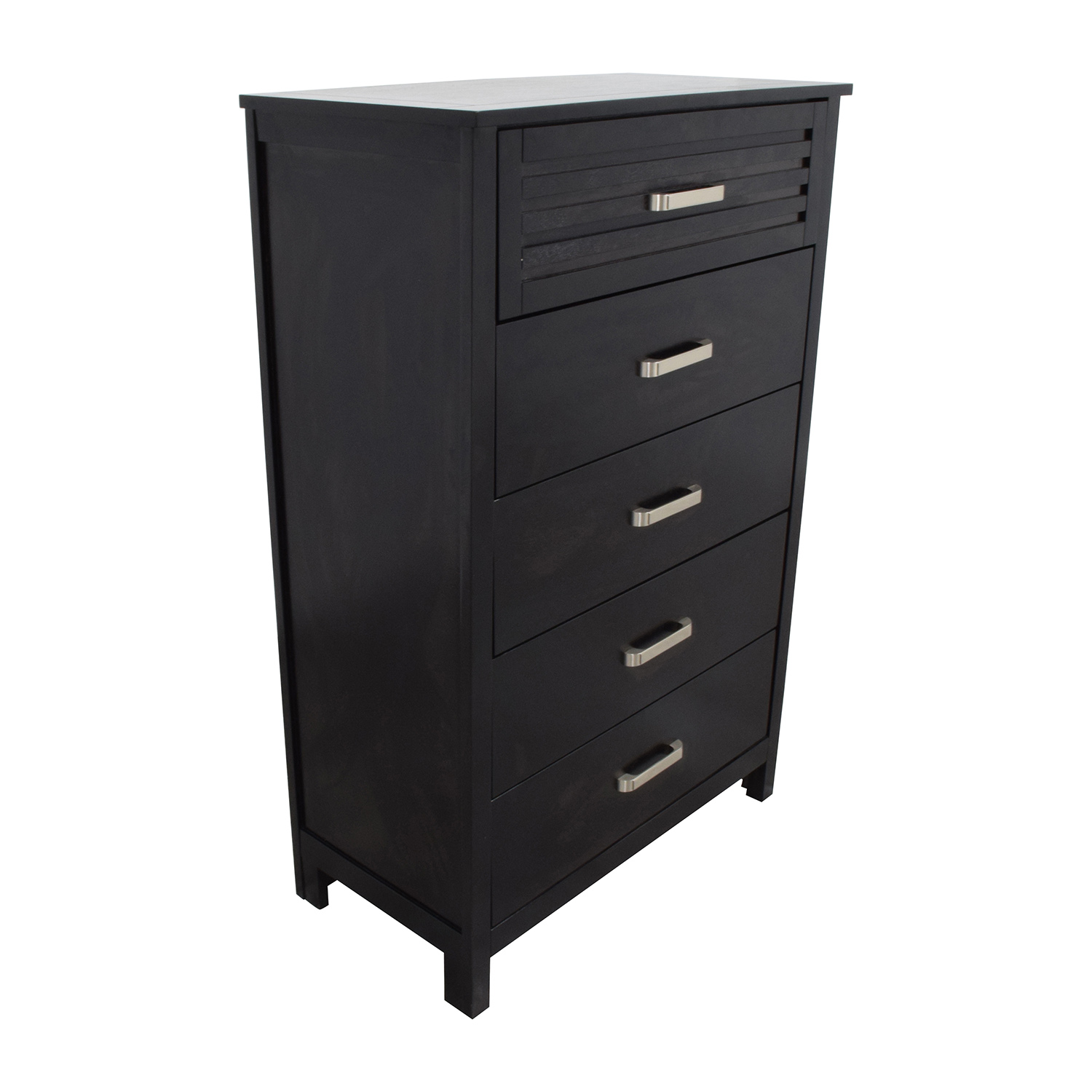 ... Bobu0027s Furniture Bobu0027s Furniture Dalton Espresso Chest Dressers