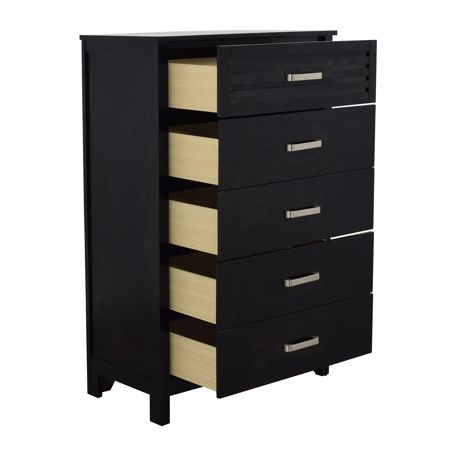 Beautiful ... Buy Bobu0027s Furniture Dalton Espresso Chest Bobu0027s Furniture ...