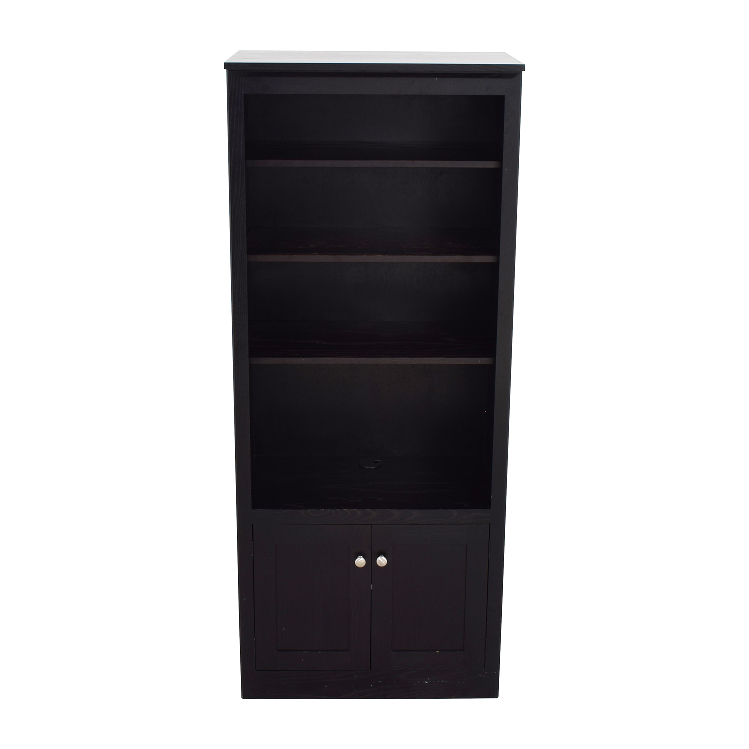 pottery barn cabinet discount coupon