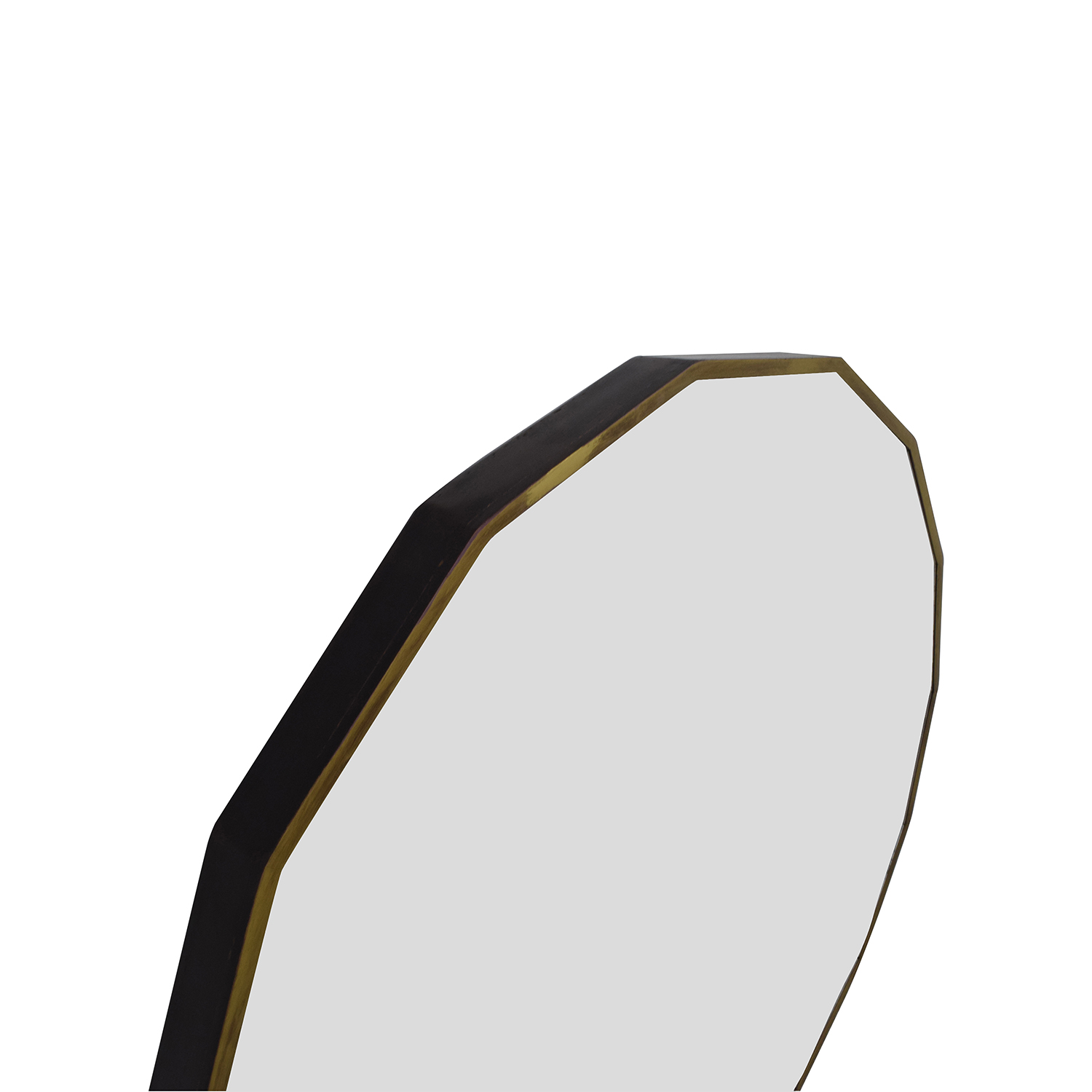 Ballard Designs Bellesol Medium Mirror sale