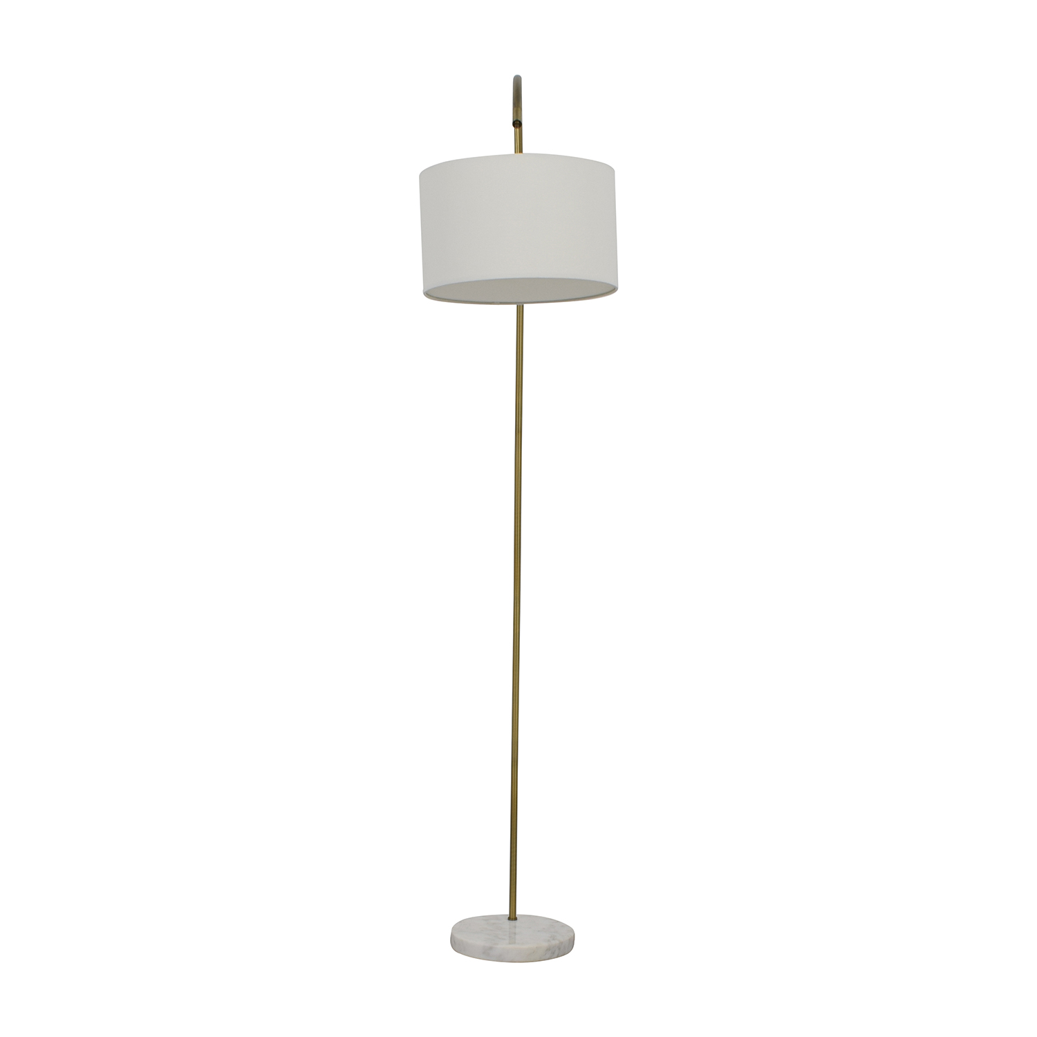 Lamps used lamps for sale - Arc floor lamps ikea ...