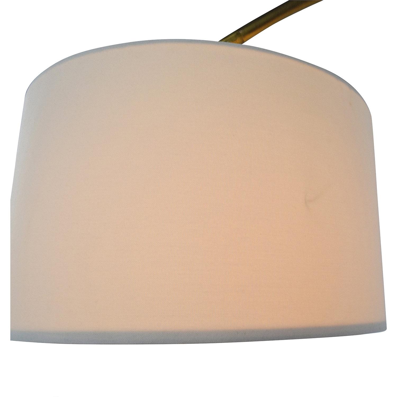 shop IKEA IKEA Arc Floor Lamp online