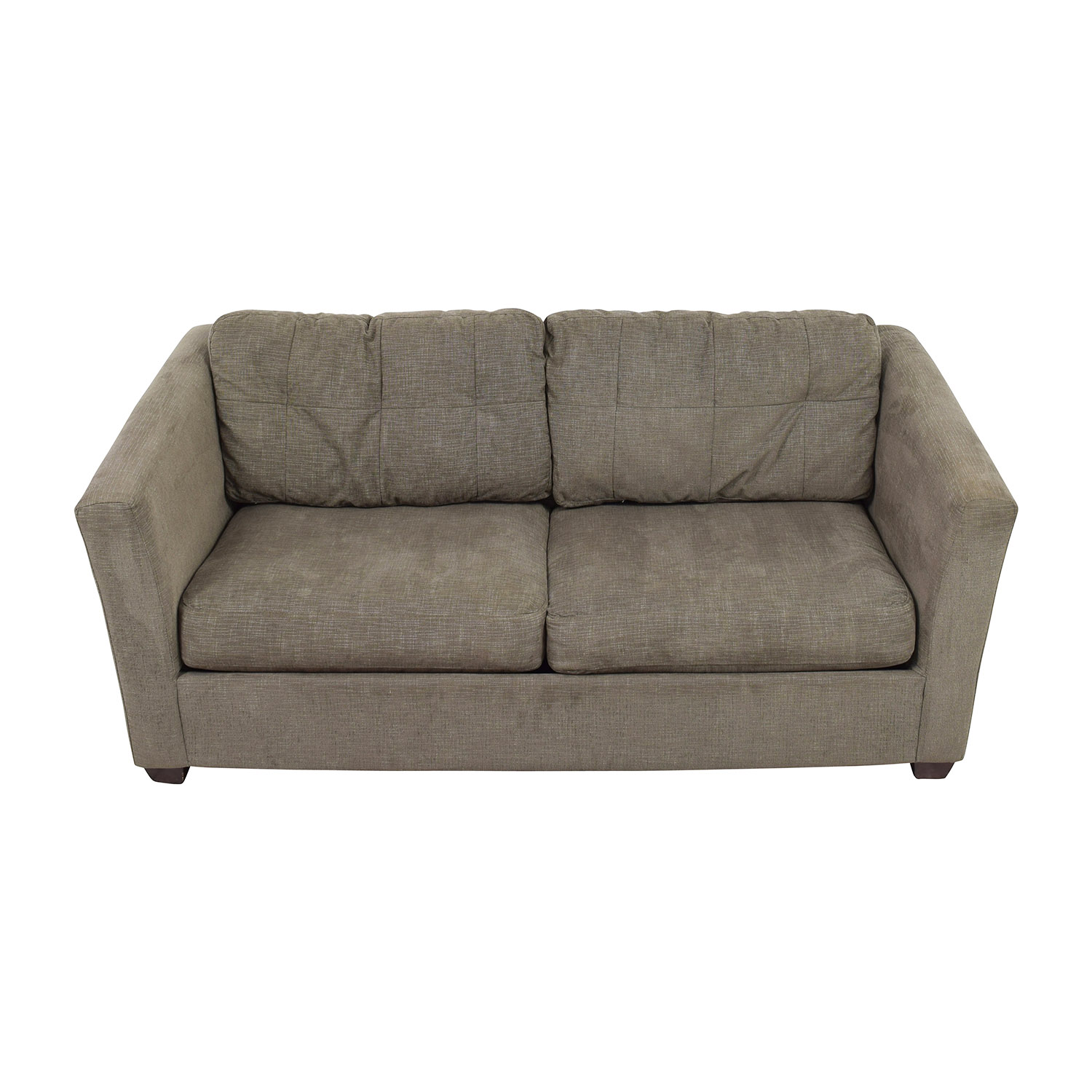 Bauhaus sleeper sofa 20 absolute bauhaus sleeper sofa for Bauhaus sectional sleeper sofa