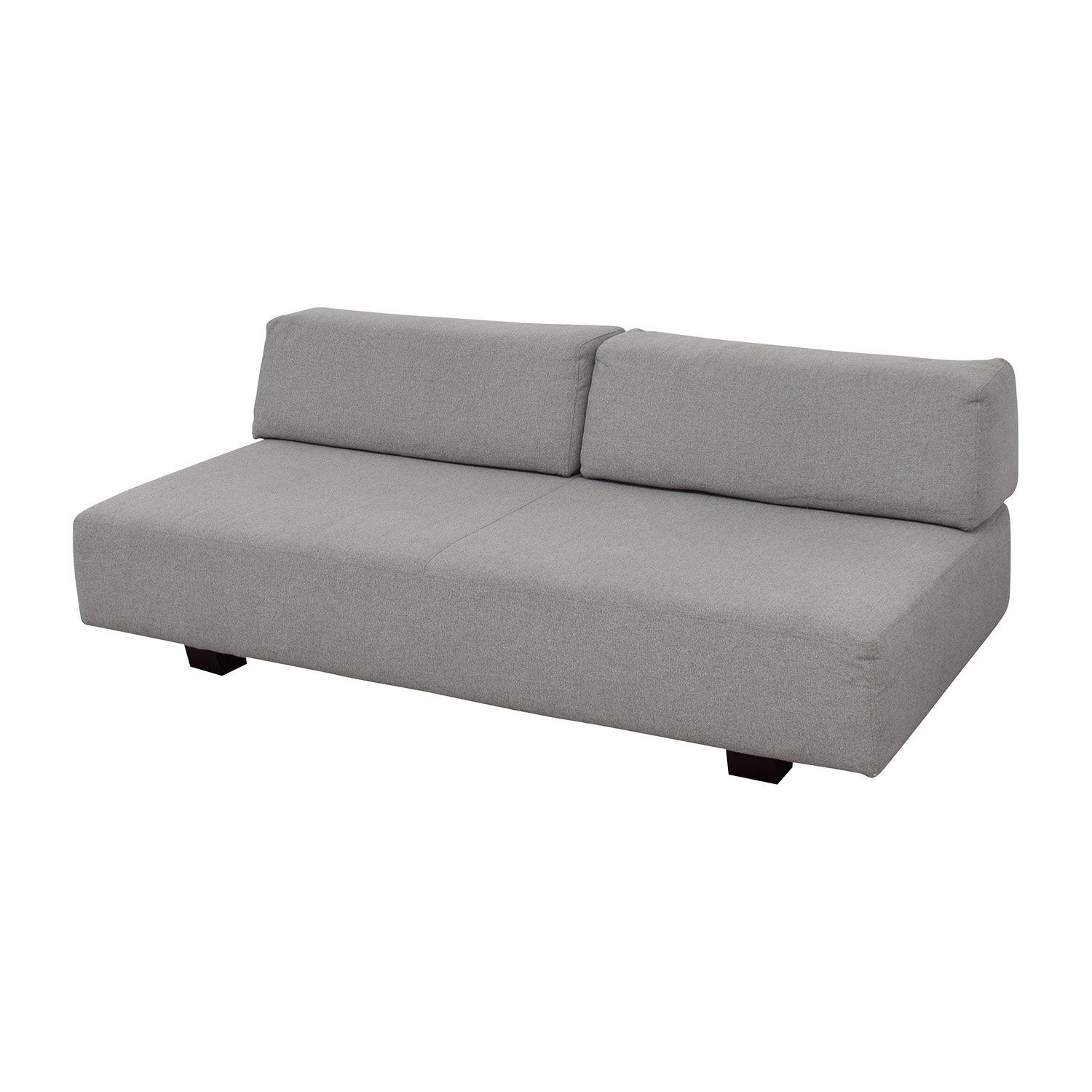 shop West Elm West Elm Tillary Modular Seating online