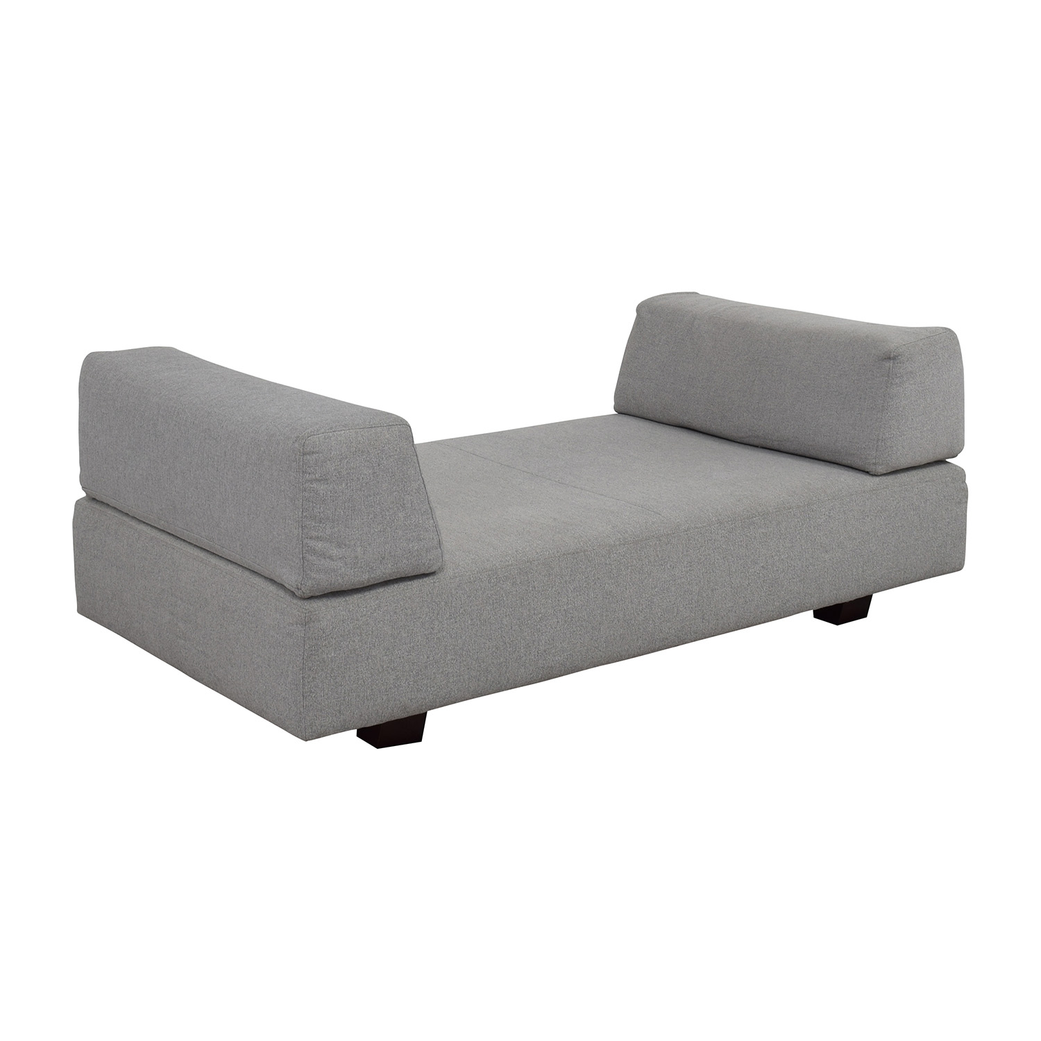 buy West Elm Tillary Modular Seating West Elm Classic Sofas