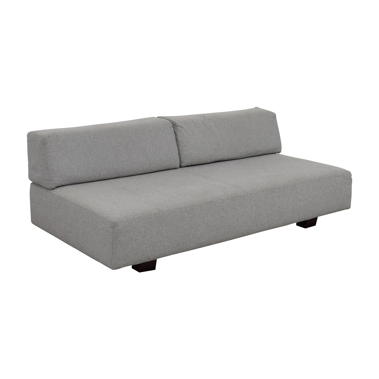 62 Off West Elm West Elm Tillary Modular Seating Sofas