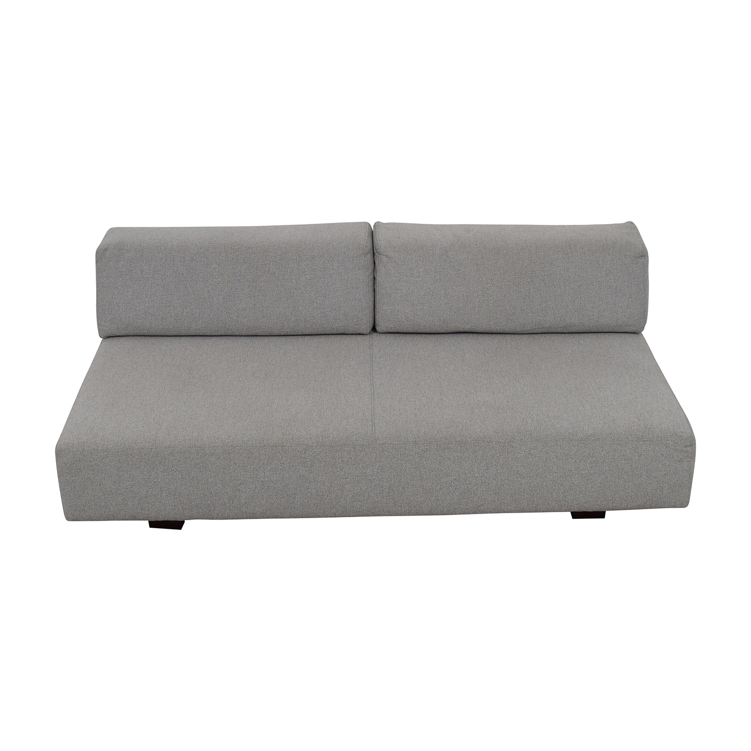 West Elm Tillary Modular Seating West Elm