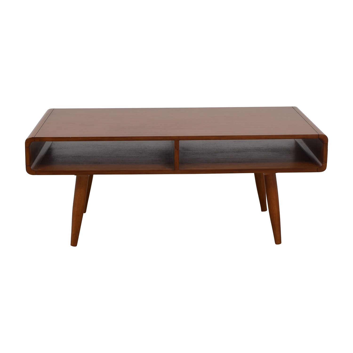shop Borraam Boraam Zebra Series Halmstad Coffee Table online