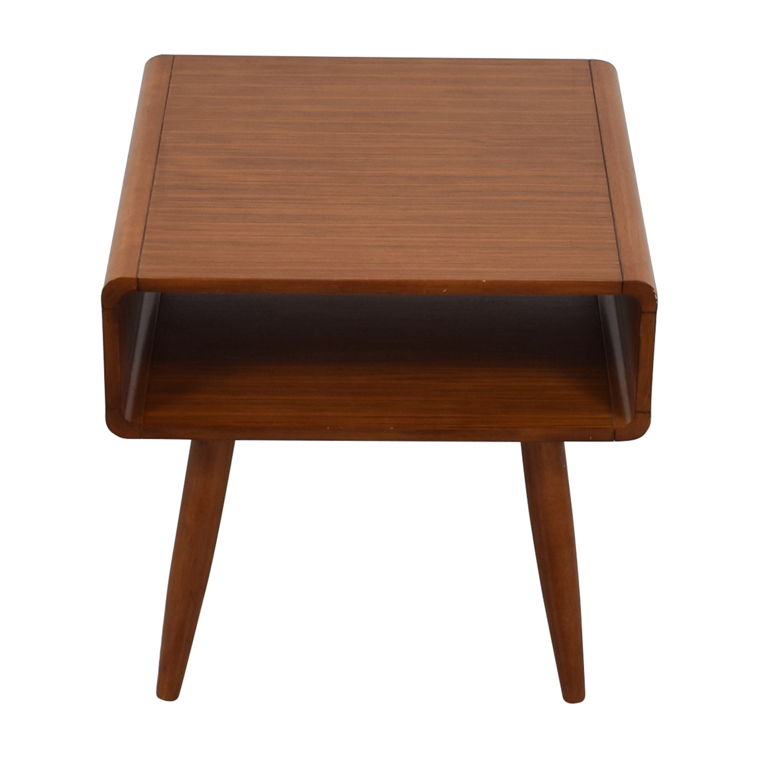 buy Boraam Zebra Series Alborg End Table Boraam Tables