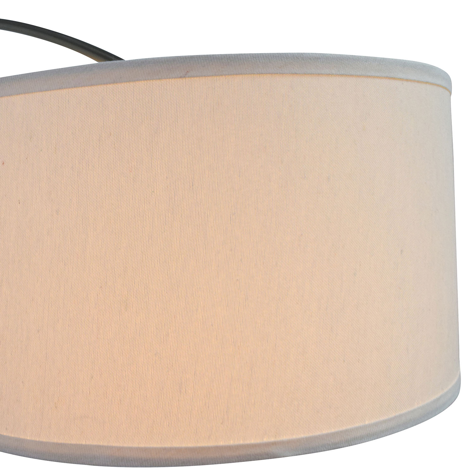 Artiva USA Adelina Floor Arc Lamp / Lamps