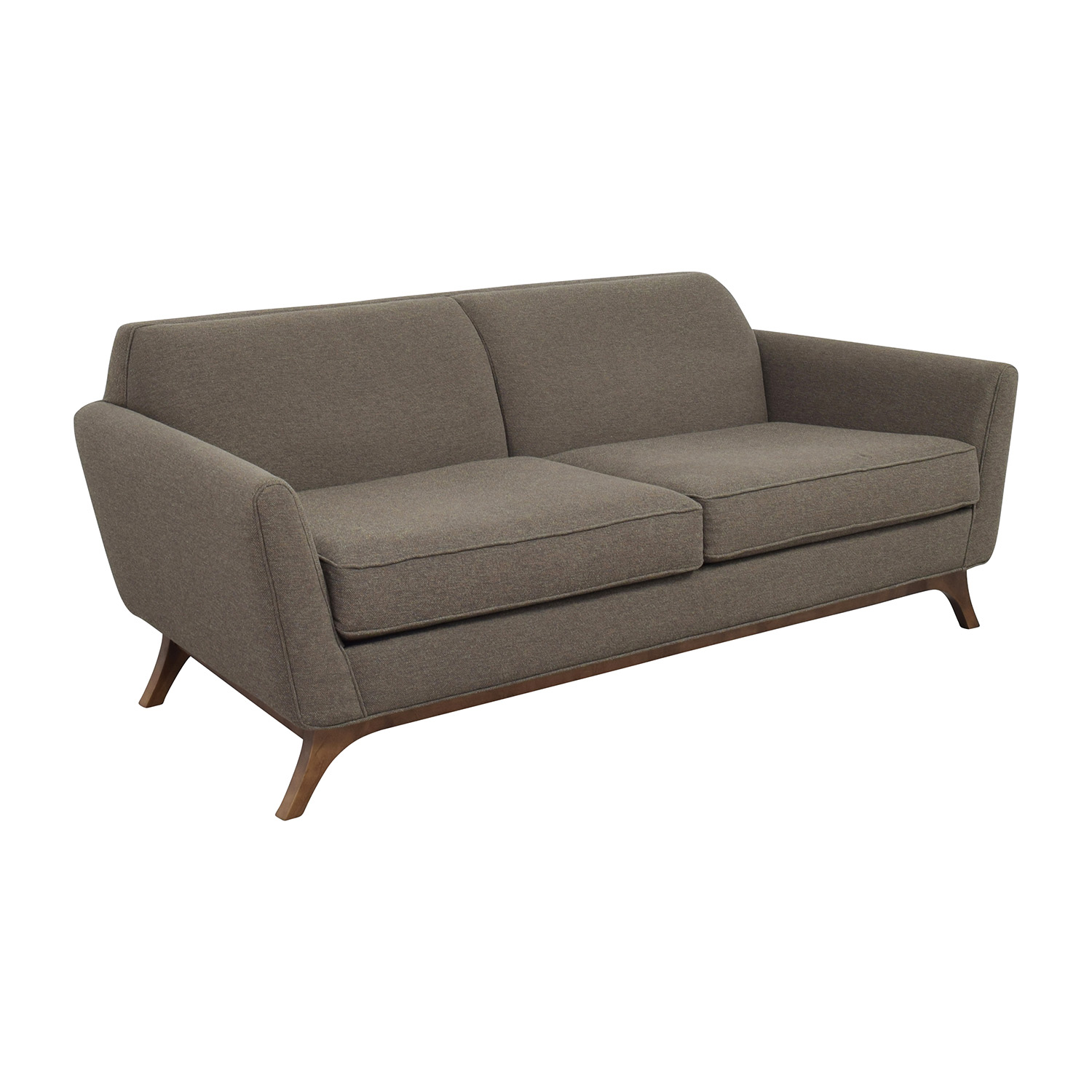 27 Off Smart Furniture Smart Furniture 1964 Sofa Sofas