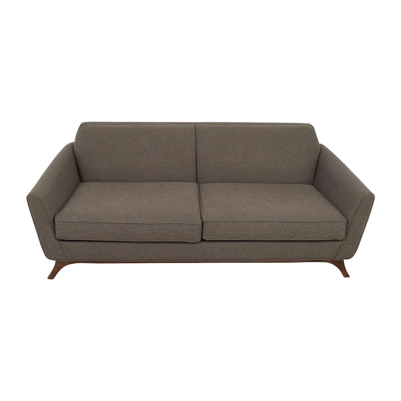 Smart Furniture Smart Furniture 1964 Sofa on sale