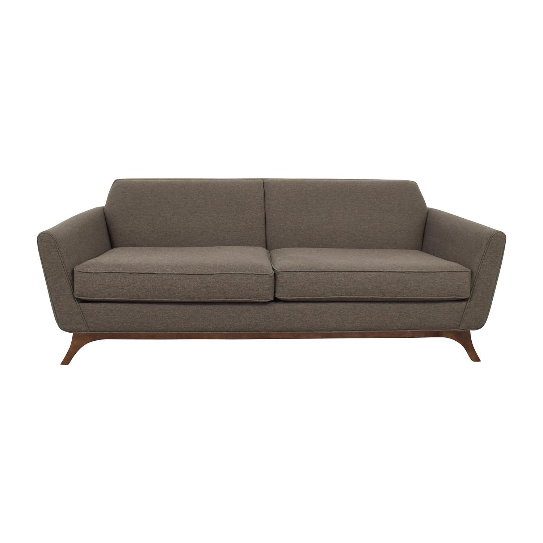 Smart Furniture Smart Furniture 1964 Sofa coupon