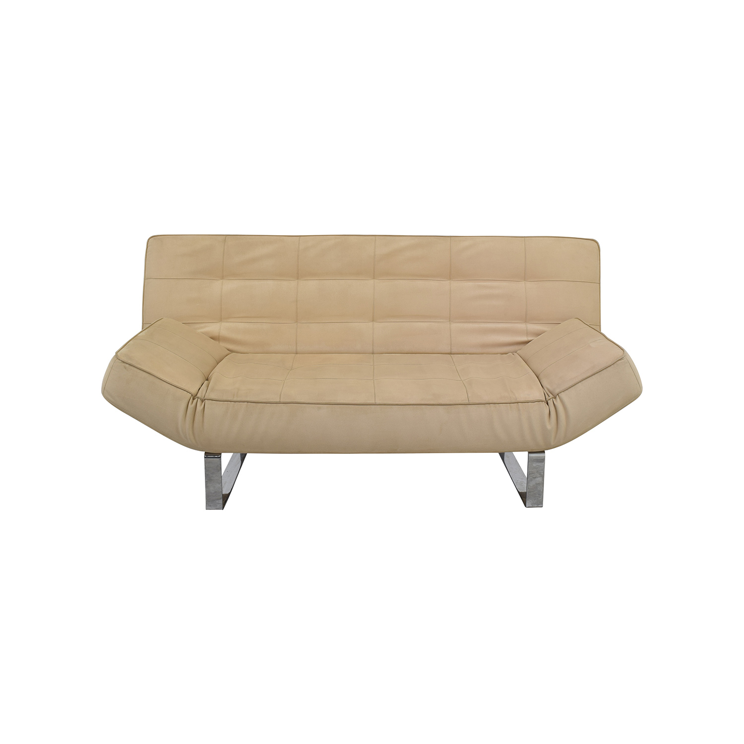 Two Seater Sofa Buy