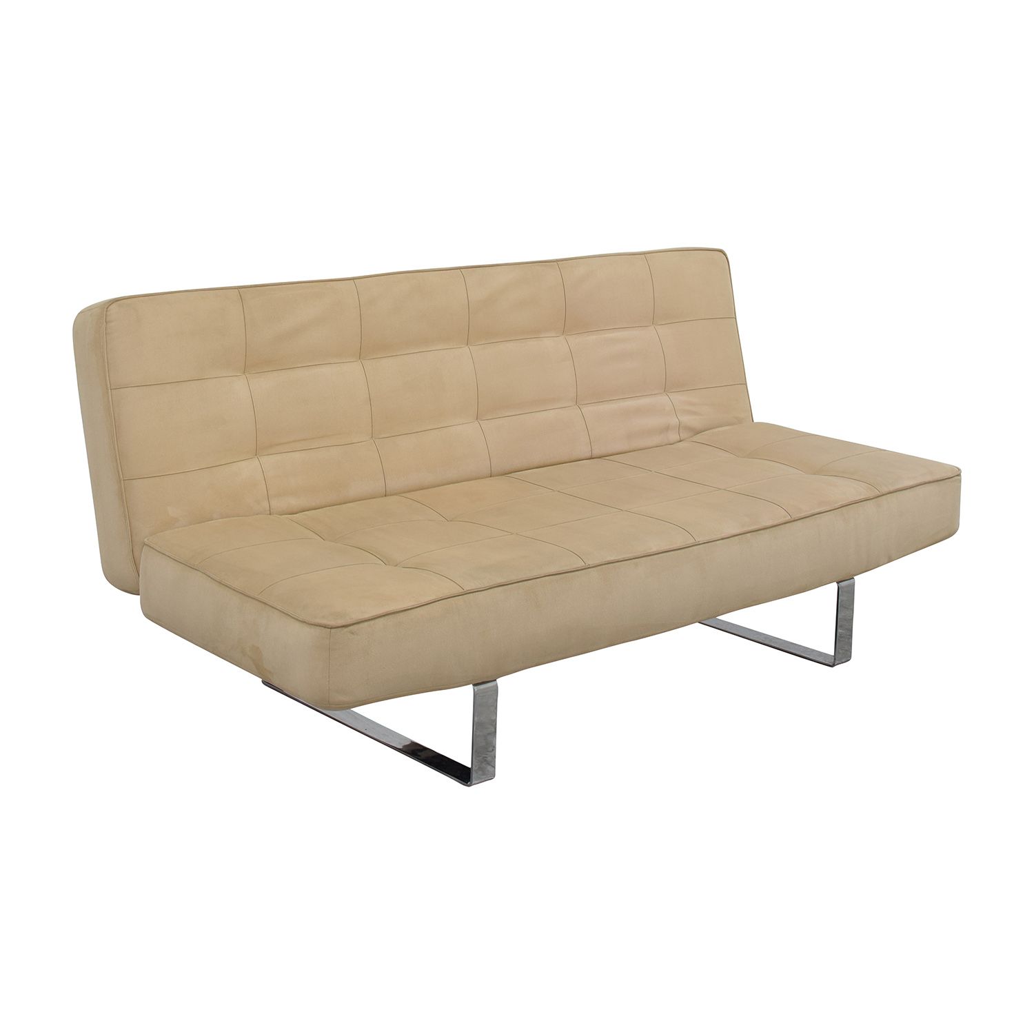 Astounding Ammco Bus Boconcept Sofa Bed Cover Cjindustries Chair Design For Home Cjindustriesco