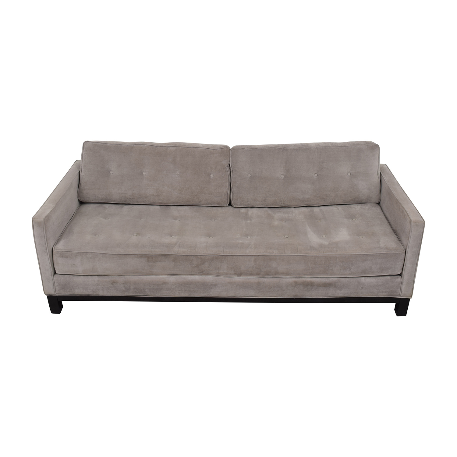 Zgallerie Sofa Jackson Sofa Made In The Usa Furniture