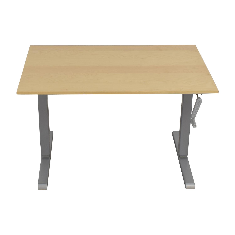 MultiTable.com MultiTable Manual Mod Table