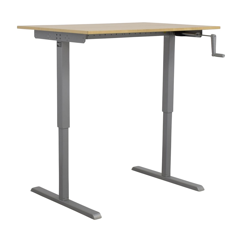 MultiTable.com MultiTable Manual Mod Table nyc