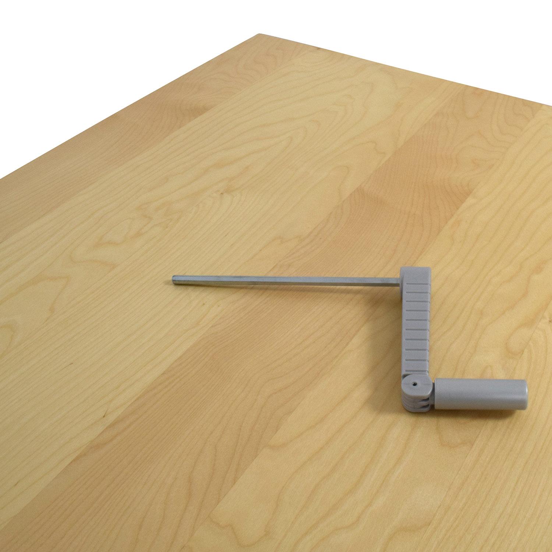 MultiTable.com MultiTable Manual Mod Table on sale