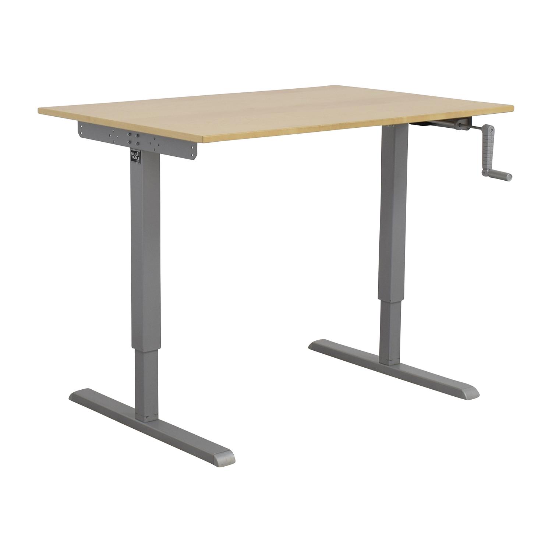 MultiTable Manual Mod Table MultiTable.com