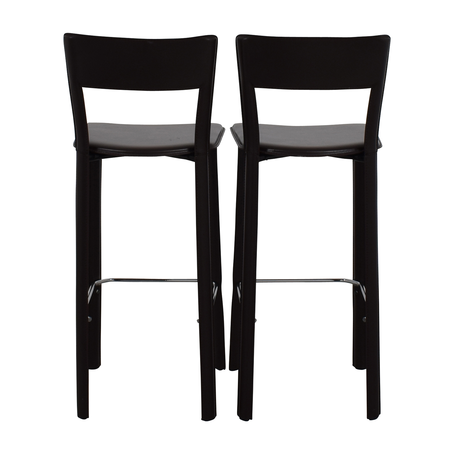 Design Within Reach Allegro Counter Stools / Stools