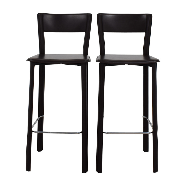 Pleasing Allegro Counter Stool Furniture Pabps2019 Chair Design Images Pabps2019Com