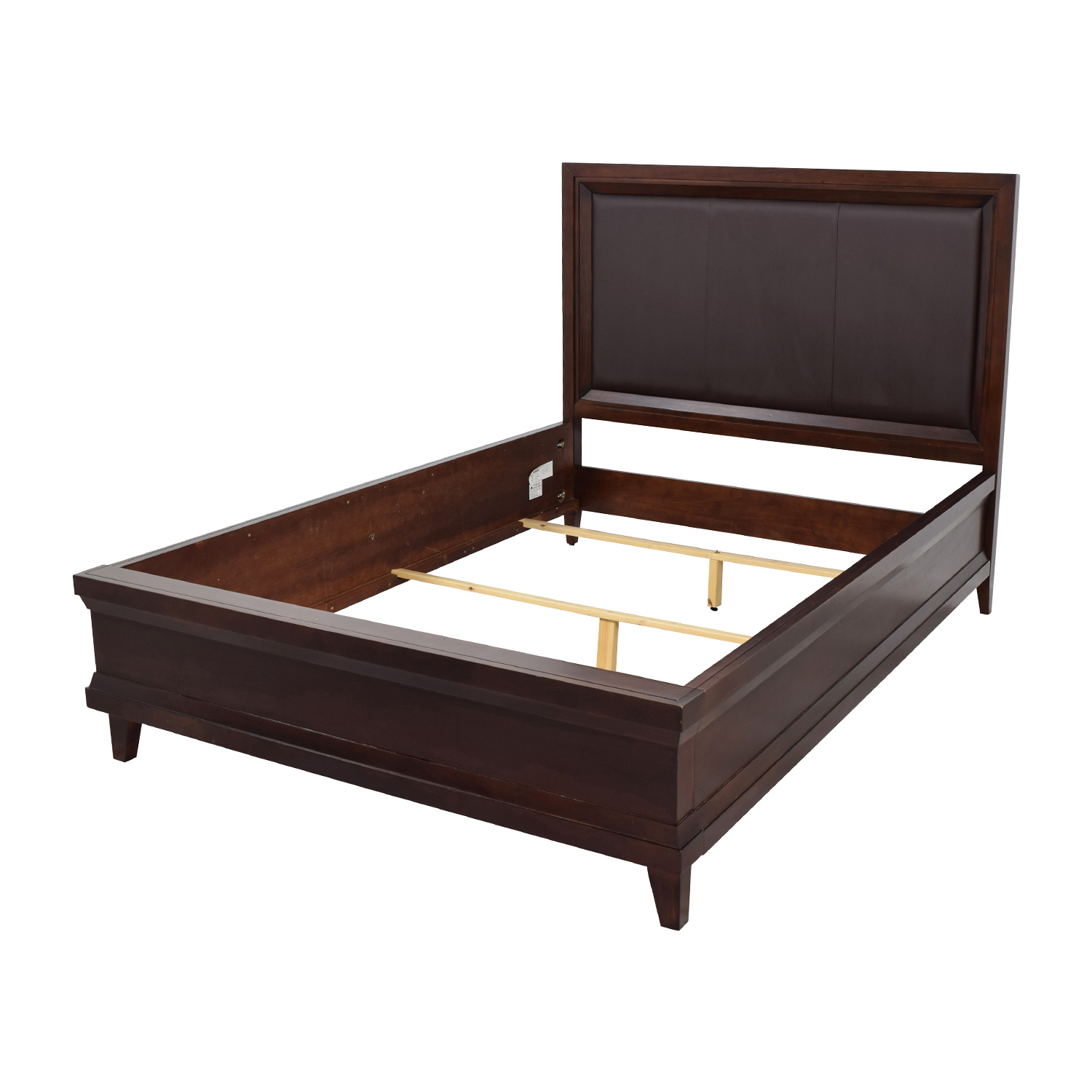Does Raymour And Flanigan Sell Adjustable Beds : Raymour and flanigan bed frames