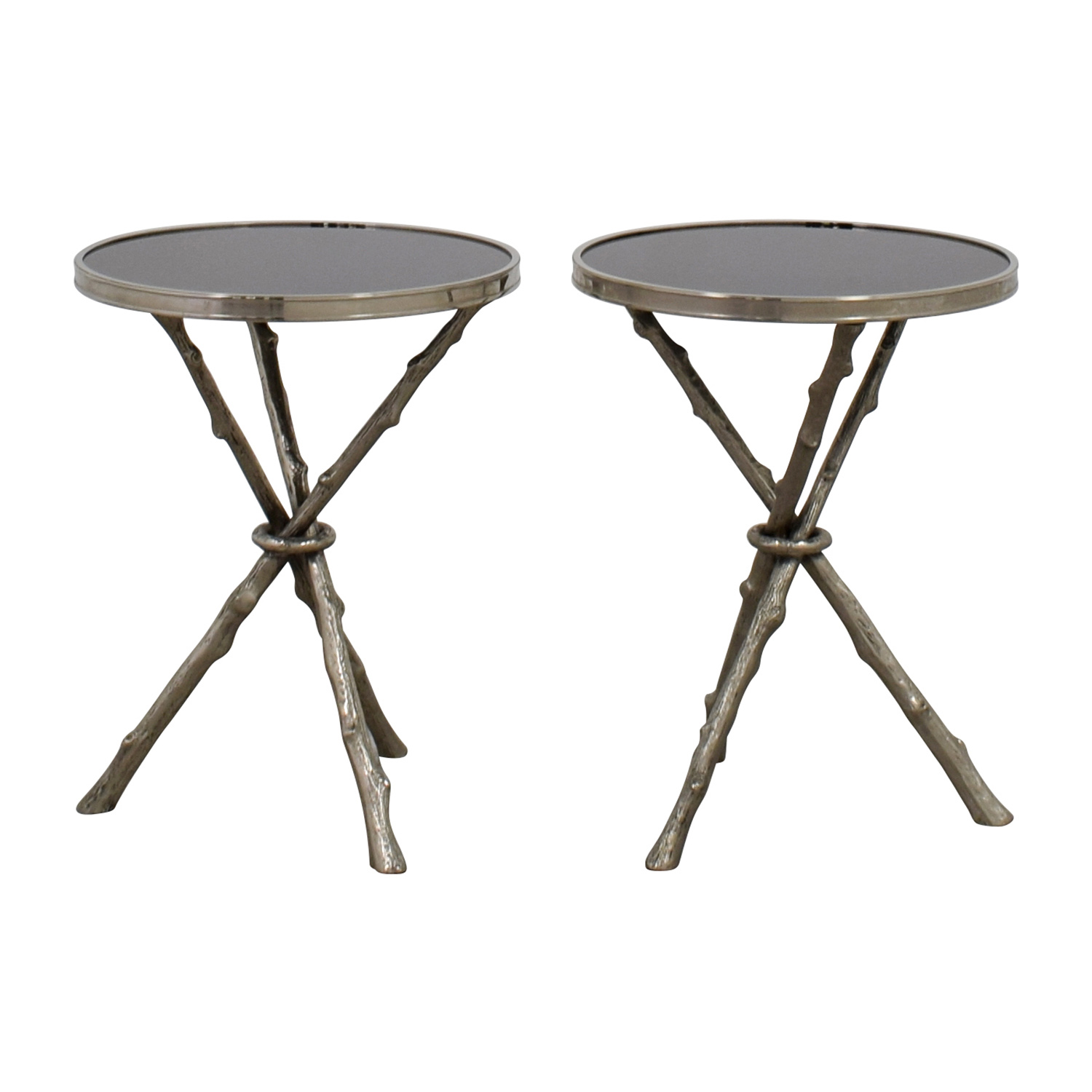 36% OFF Extendable Table Tables