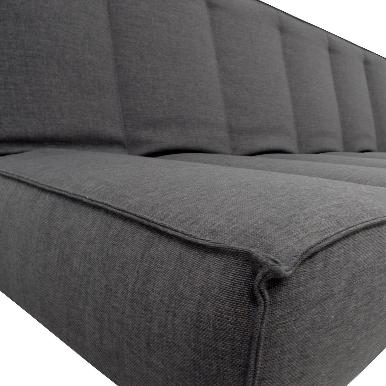 Flex Sofa Cb2 Centerfieldbarcom