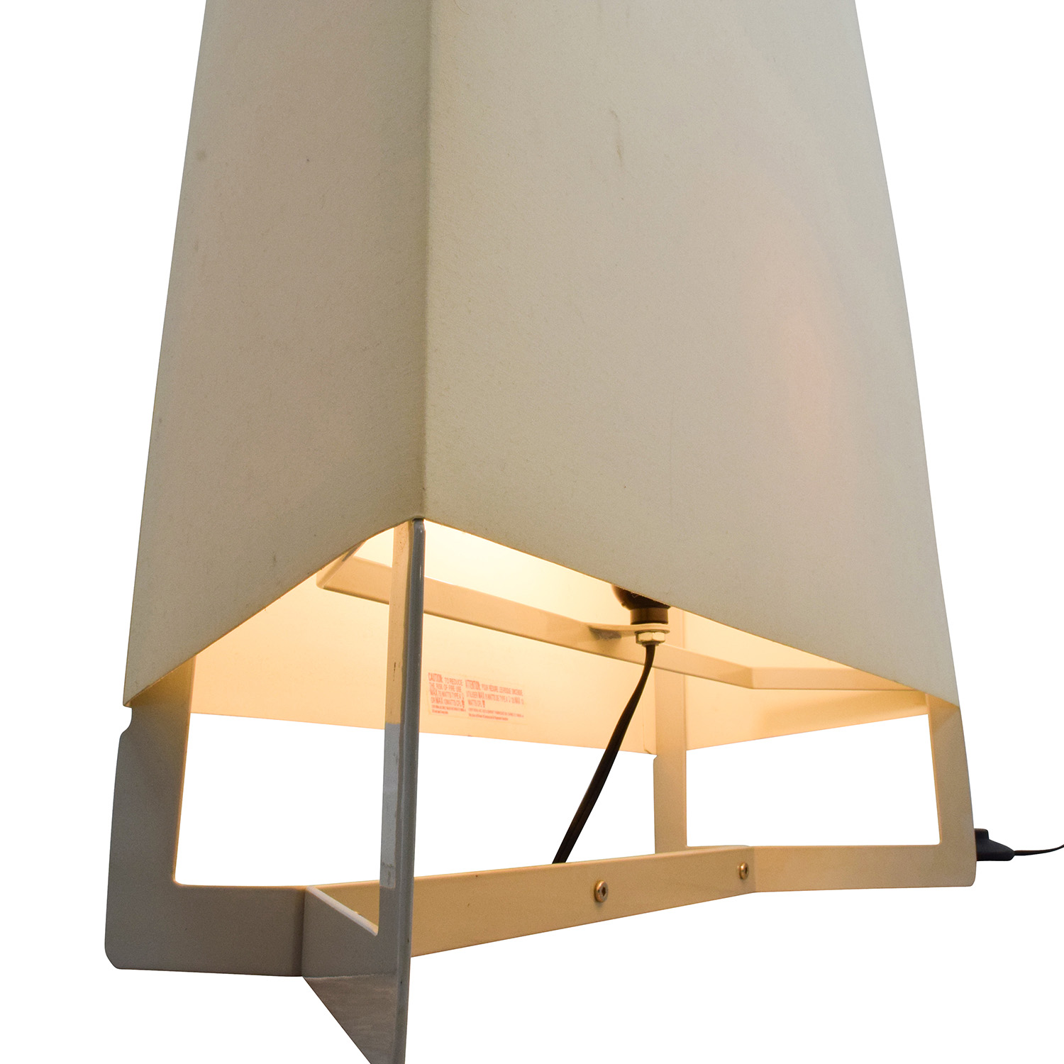 and arc discount size large floor table glow of crate jiqiz claire lamps lamp barrel
