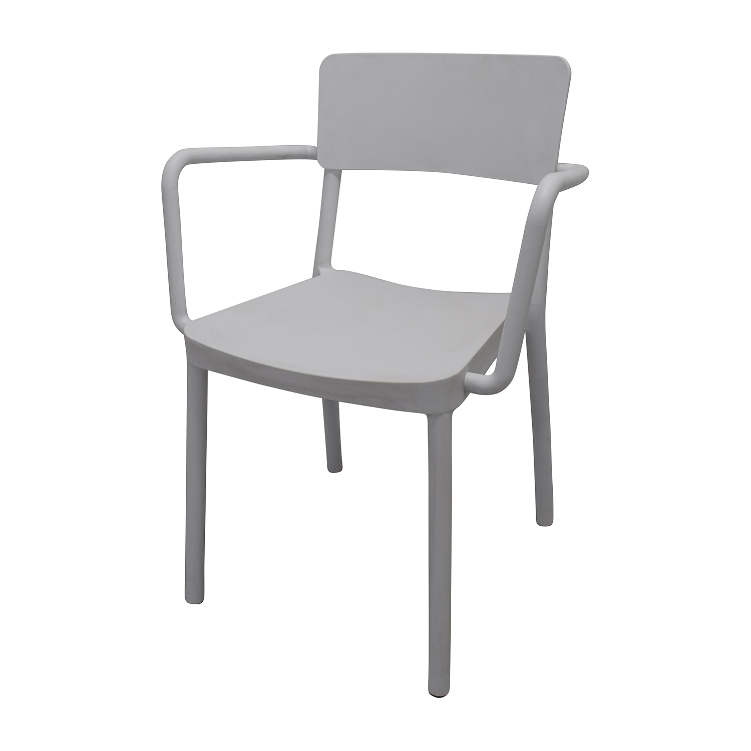 shop Design Within Reach Bistro Table and Two Chairs Design Within Reach Tables