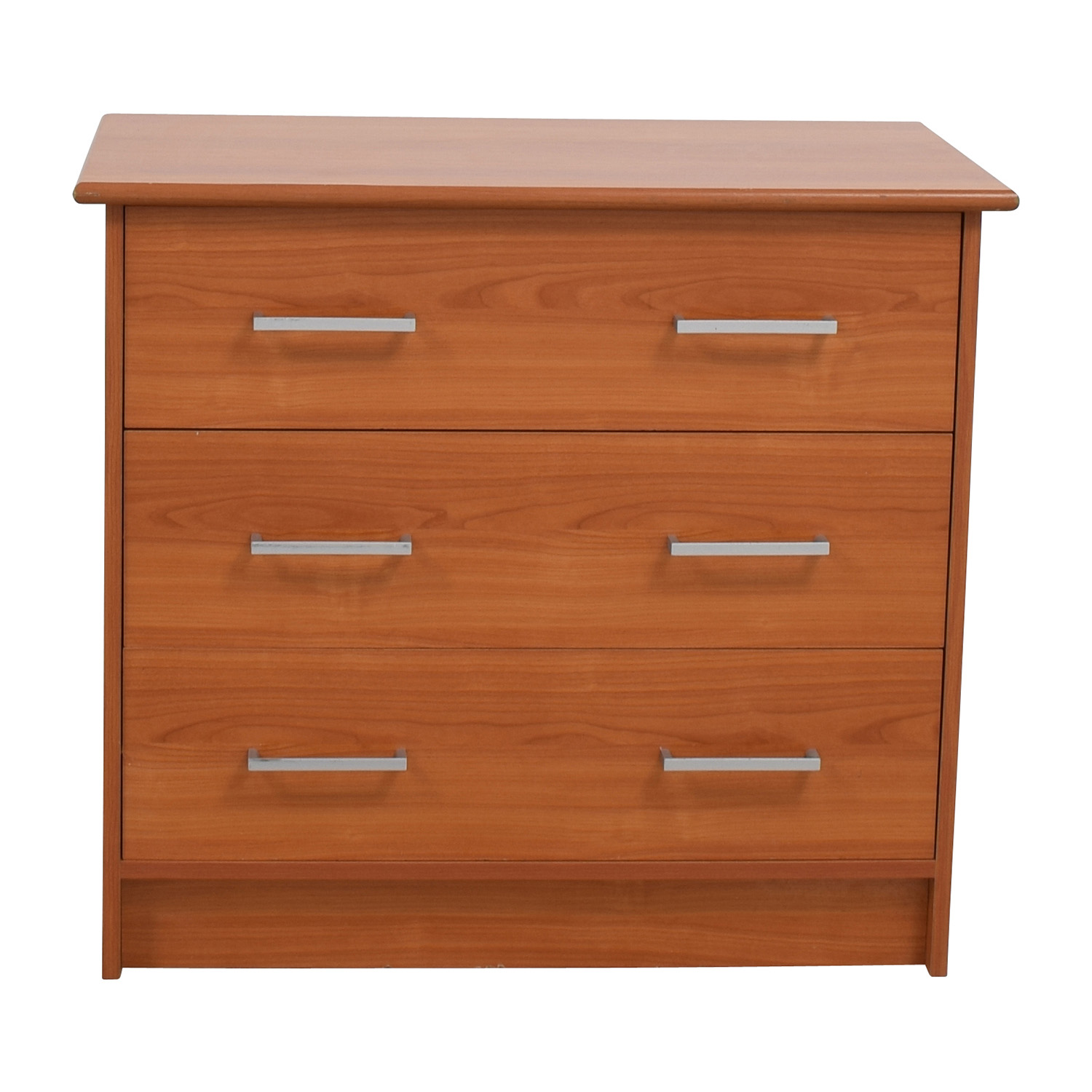 buy Small Three-Drawer Dresser online