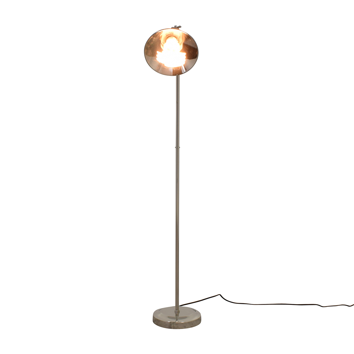 Lighting And Locks Coupon Codes Save Up to 70% Off Clearance Products Get up to 70% off discount on a selection of clearance products at uctergiyfon.gq