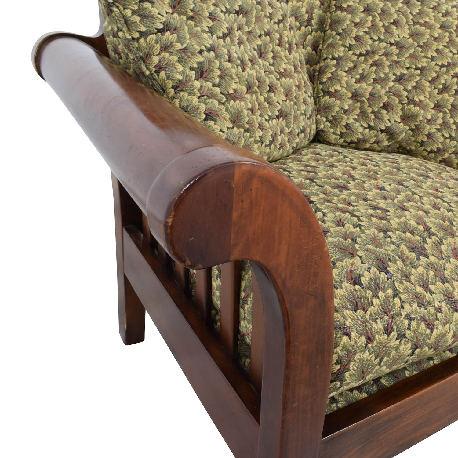 88 Off Hickory Chair Company Hickory Chair Company Wood