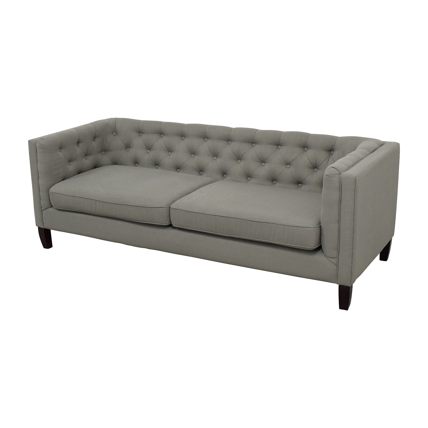 world market sofa bed sofas couches and loveseats world market thesofa. Black Bedroom Furniture Sets. Home Design Ideas