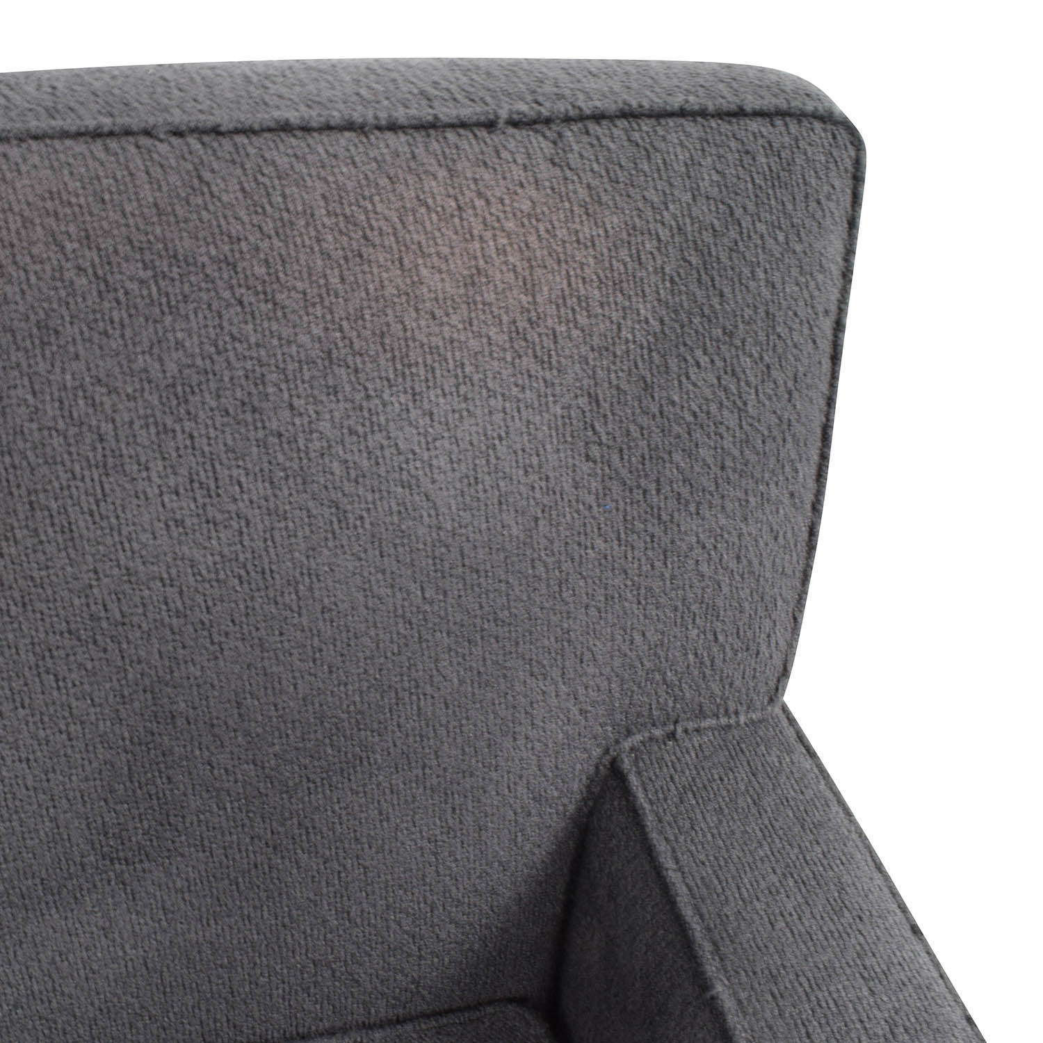 76% OFF Niedermaier Niedermaier Two Piece Surround Sectional