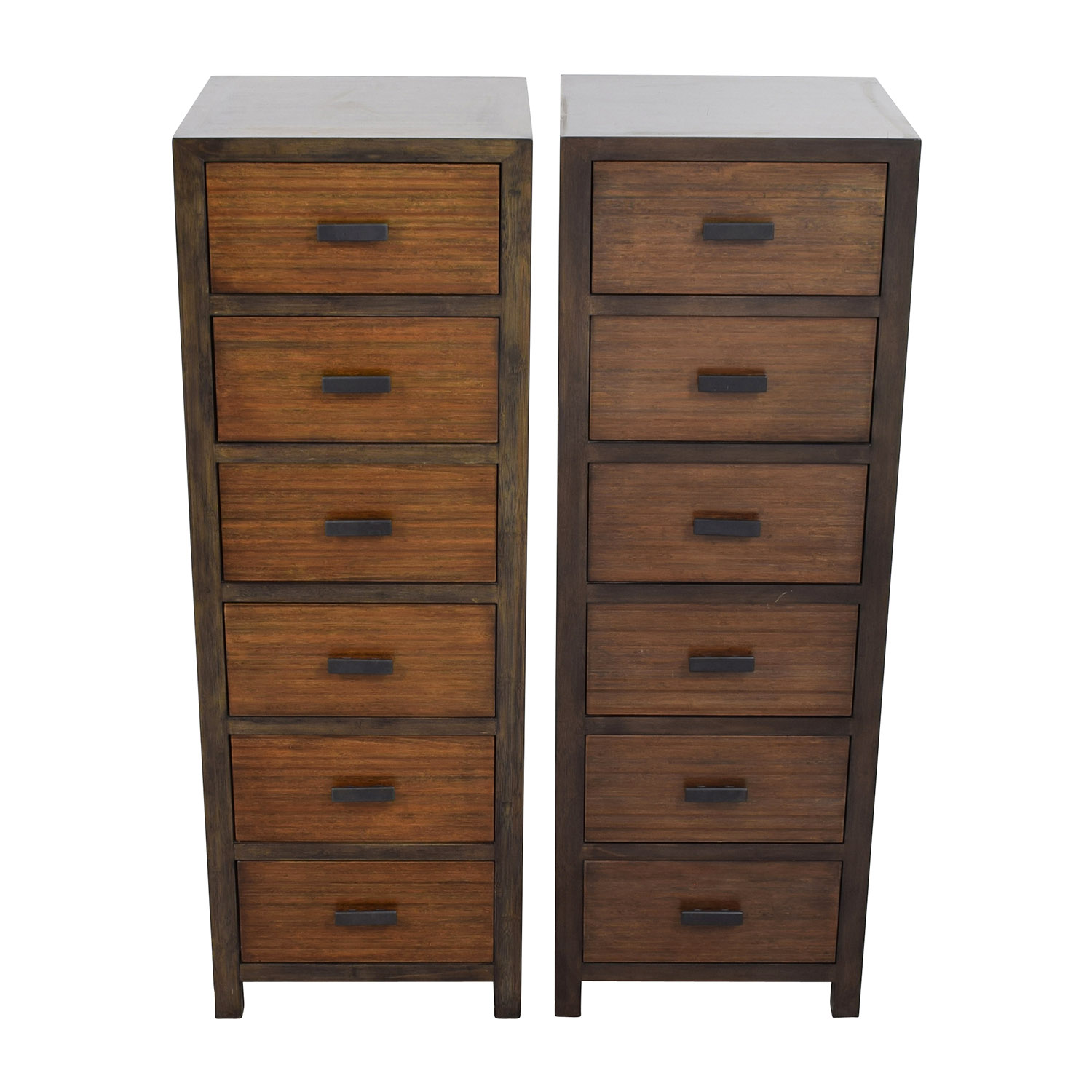 quebec narrow online all bedroom drawer chest uk core dresser slim products drawers chests of wooden tall