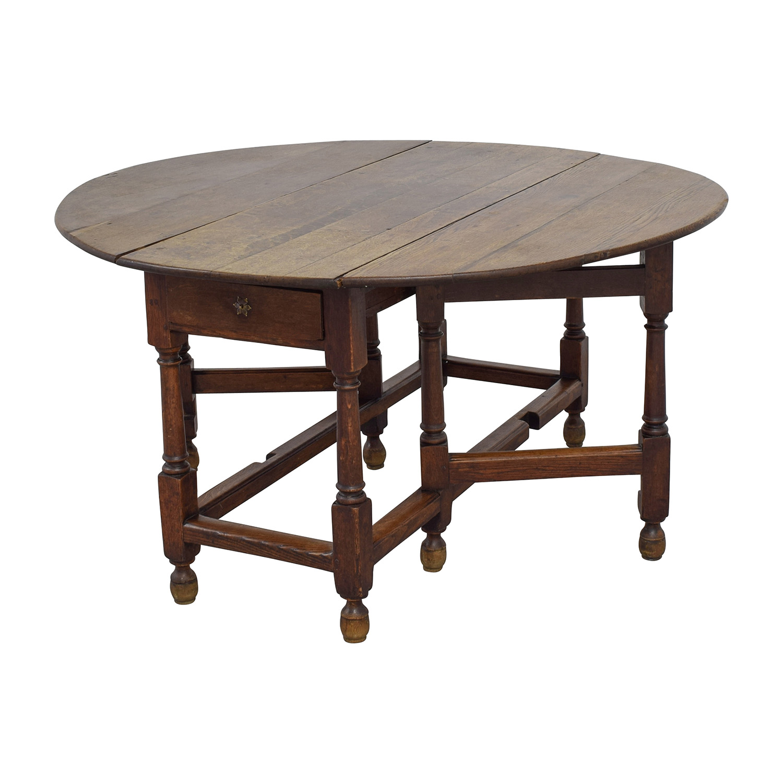 used office furniture wharton nj urban home designing trends u2022 rh suzanstirling com