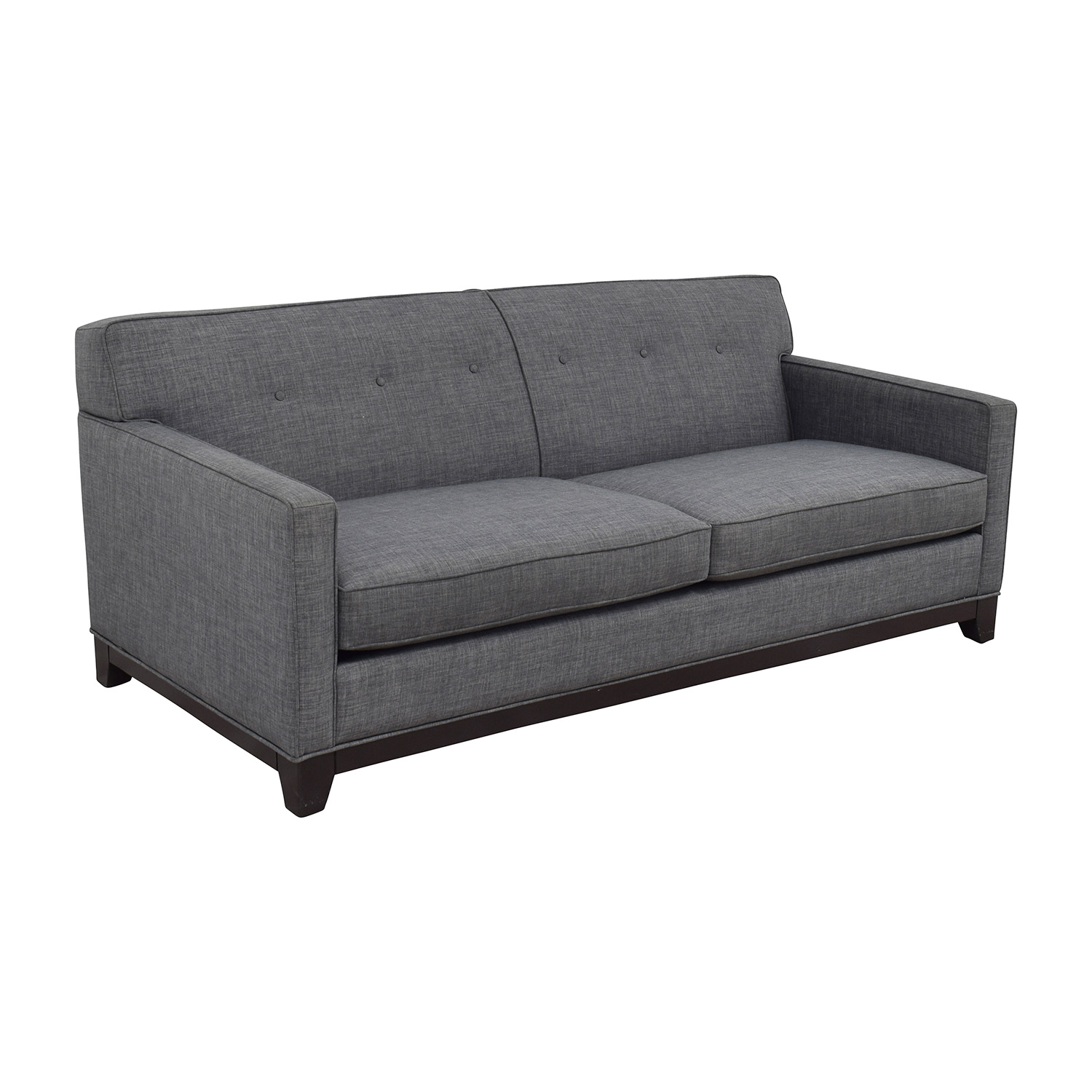 raymour and flanigan sofas dfs sequence sofa brokeasshome 30368