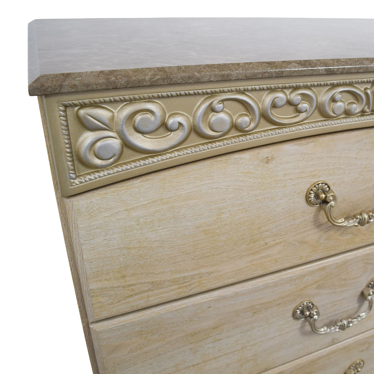 Ashley Furniture Catalina Chest of Drawers for sale