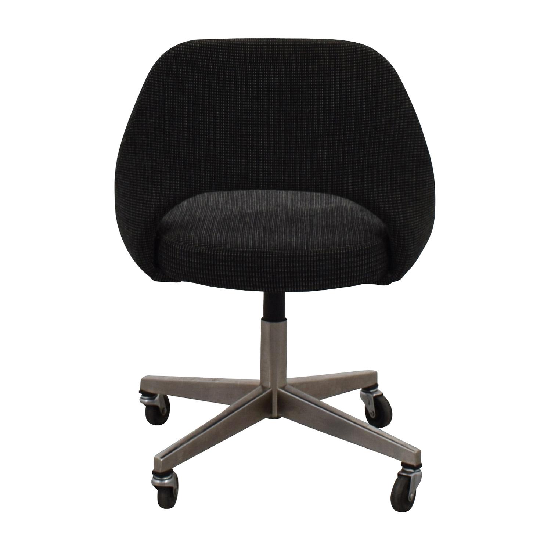 ... Shop Saarinen Saarinen Executive Chairs Online ...