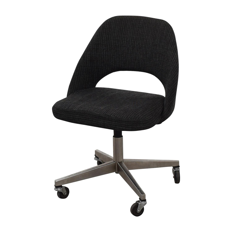 buy  Saarinen Executive Chairs online