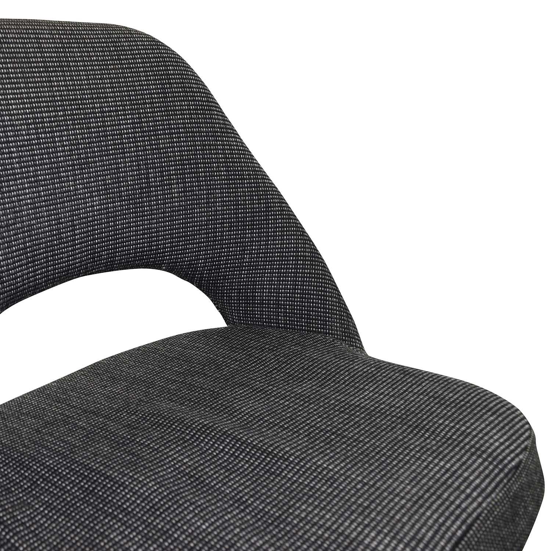 buy Saarinen Executive Chairs  Home Office Chairs